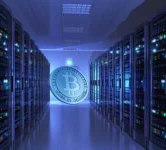 Como minar Bitcoin