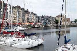 Bretagne-176