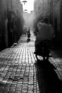 maroc 2014, people