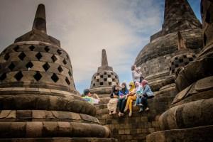 blog indonesia, borobodur, indonesia, jogja