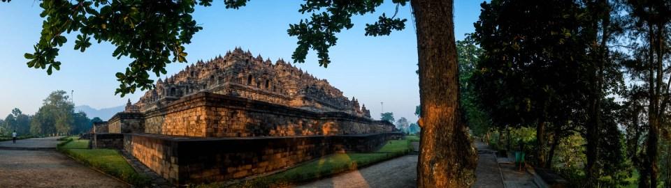 blog indonesia, borobodur, indonesia