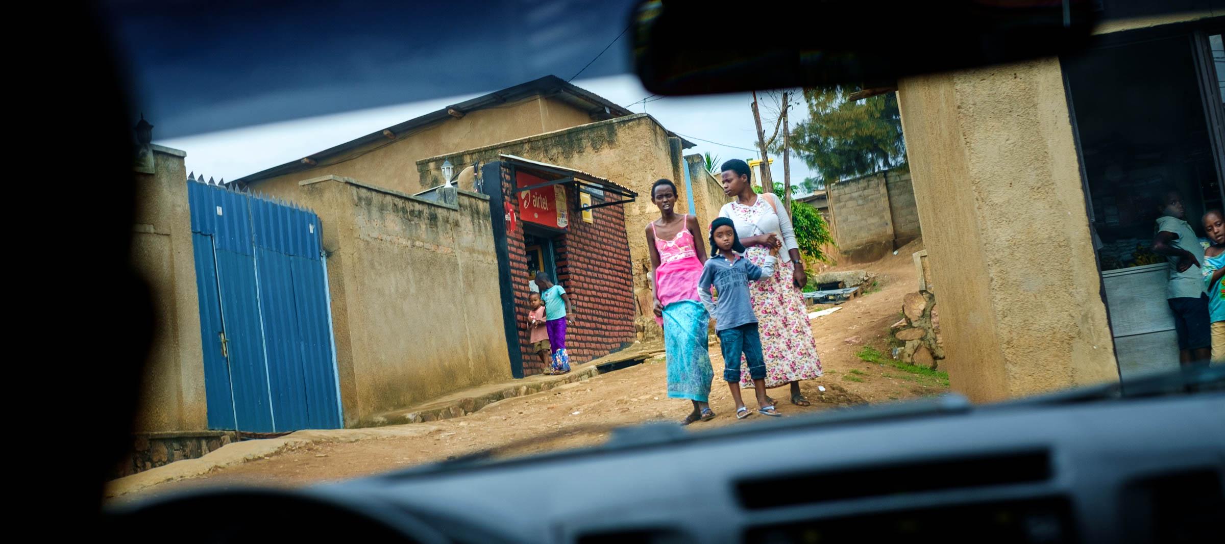 blog rwanda, rwanda