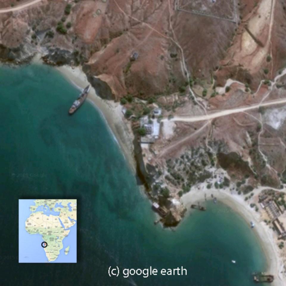 angola maps.jpg