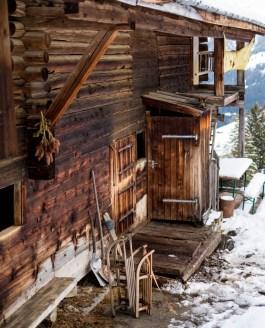 Lenk, Switzerland