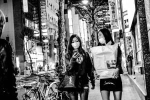 japan, zww project
