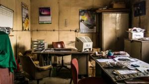 Zimbabwe, caroeline selectie