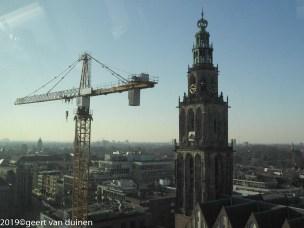 groningen-centrum-forum-8