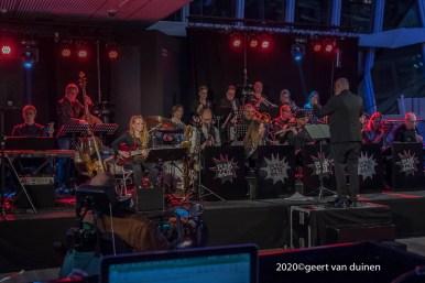 nieuwjaarsfeest gemeente groningen©geert van duinen_-7