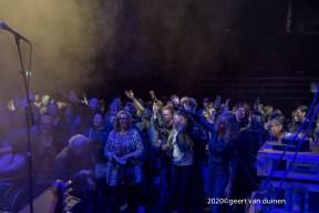 nieuwjaarsfeest gemeente groningen©geert van duinen_-9