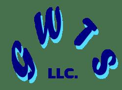 GeeWiz Technical Services, LLC.