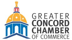 Member Greater Concord Chamber of Commerce