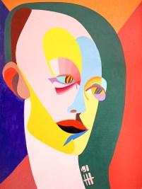 Boris Uan-Zo-li - Print 6