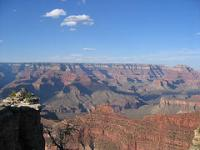 Arizona tourist attractions