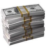 retirement money