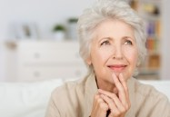 assisted living decision making