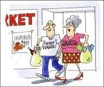Seniors with Viagra and Headache T-shirts