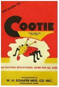 cootie1