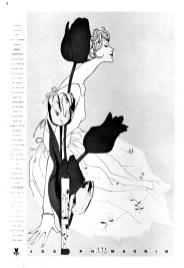 1-1963-Tulip