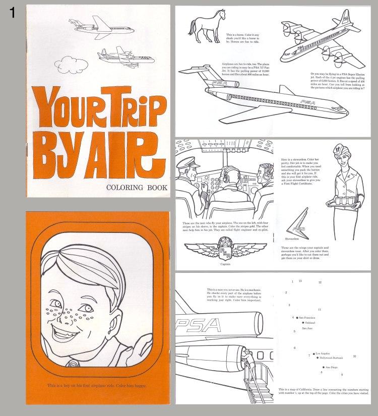 1-PSA-Color-Book-1965