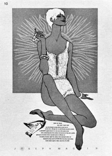 10-1965-bain-de
