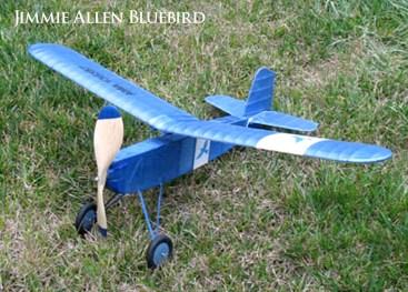 10-jimmie-allen-bluebird