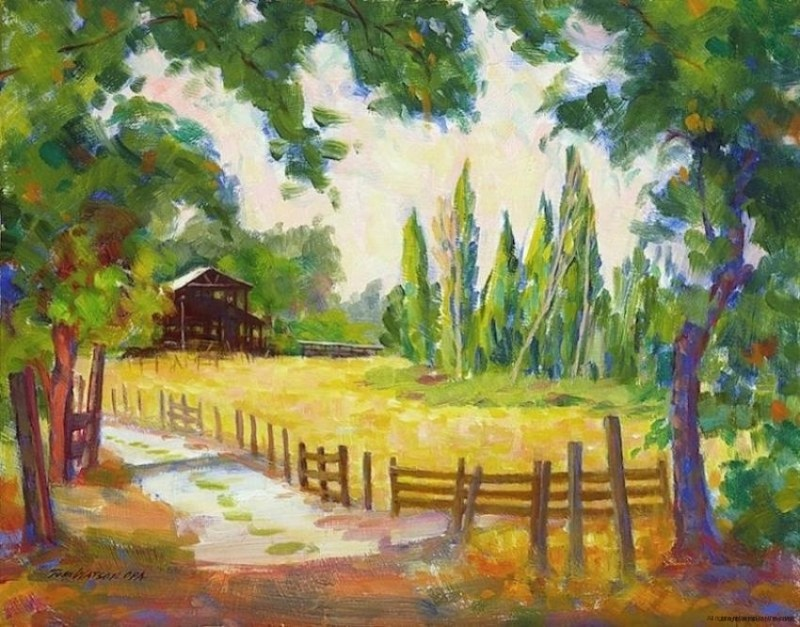 11-old-road-to-the-barn