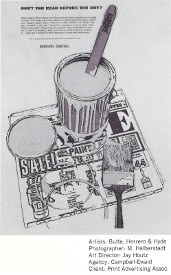 12-print-advertising-assocs-_andcredits