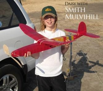 13-daisysmith-mulvihill