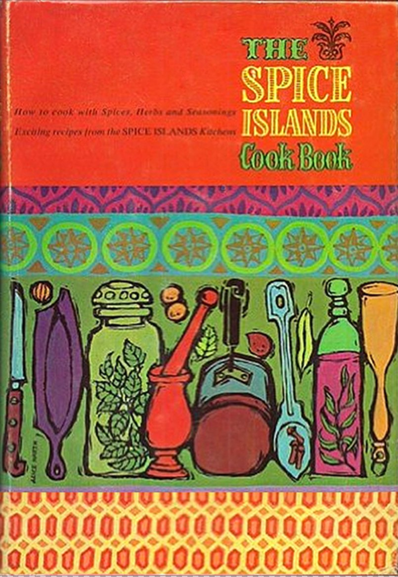 13 the-spice-islands-cook-book
