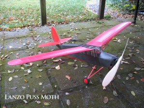 15-lanzo-puss-moth