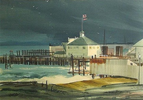 1951-SF-Yacht-Club