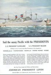 1956-magazine-ad