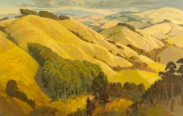 1968-Sonoma-Hills