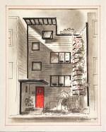1979-Modern-San-Francisco-House