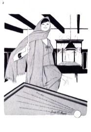 2-1963-pg-25-1