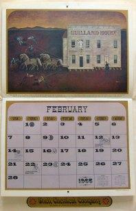 2-february