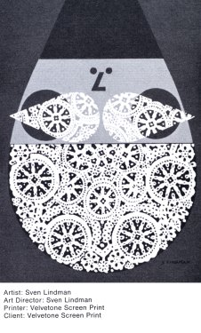 20-sven-santa