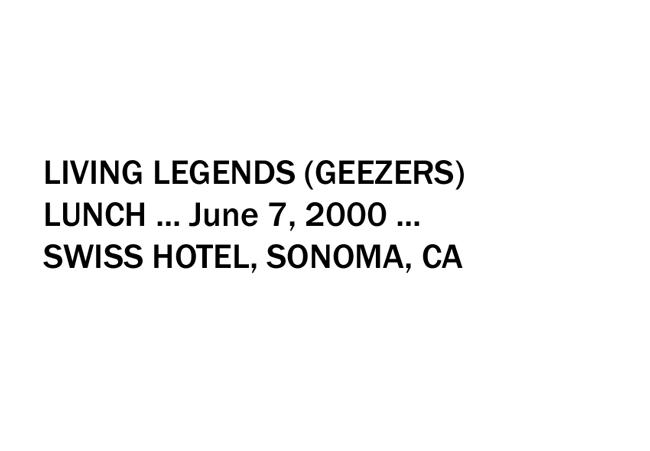 2000-swiss-hotel-1