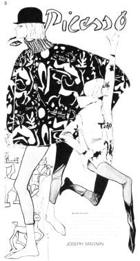 3-1963-Picasso