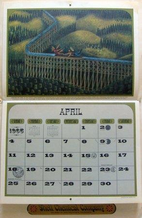 4-april