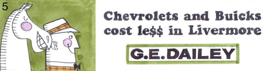5-DAILEY-Chevrolet-1966