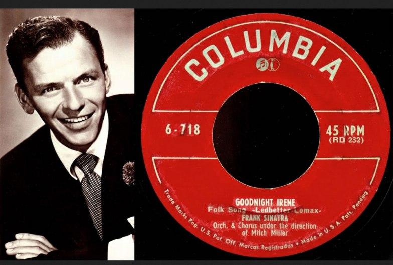 5-Frank-Sinatra-&-45-record