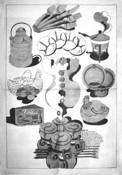 5-Gourmet-Fair11-24-68.jpg