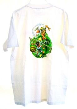 Davis Shirt