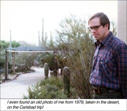 Robert-Bausch-in-desert-1979