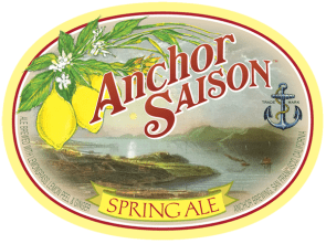 Anchor-Saison-label-600px