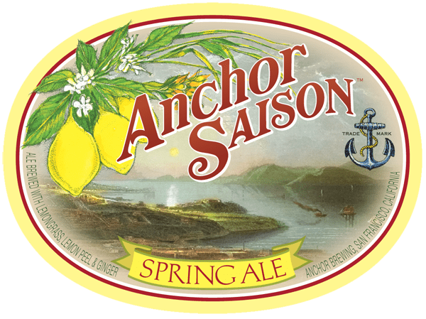 Anchor-Saison-label-600px
