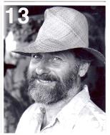 Dick Moore