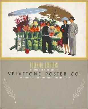 1941-Velvetone-Poster-Co.
