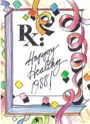 RX 1988